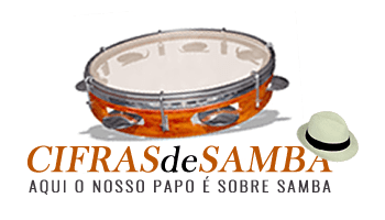 Cifras de Samba